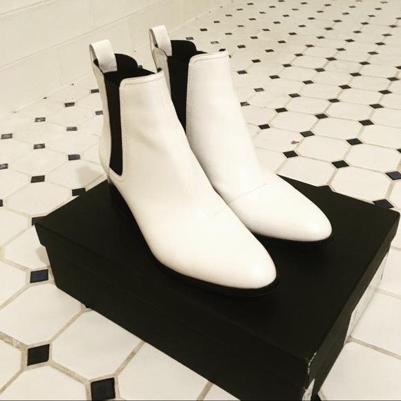 rag \u0026 bone Shoes | Rag Bone Walker